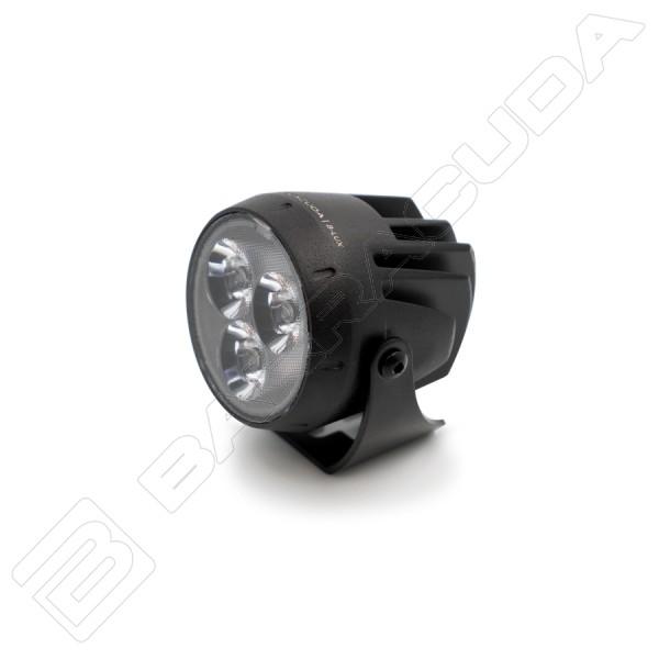 LED Zusatzscheinwerfer (Fernlicht)
