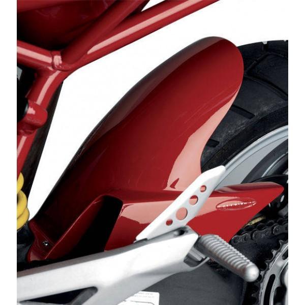 Radabdeckung Ducati MultiStrada 1000