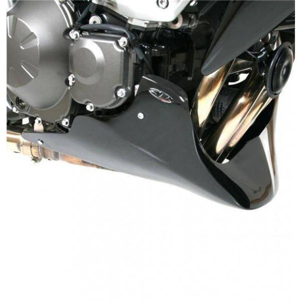 MOTORSPOILER KAWASAKI Z1000 07-09