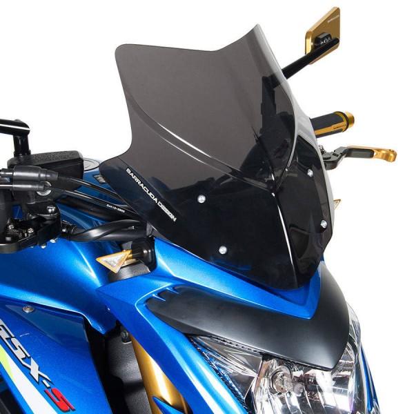 WINDSCHILD  Suzuki GSX S1000
