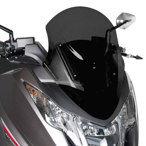 WINDSCHILD Honda Integra