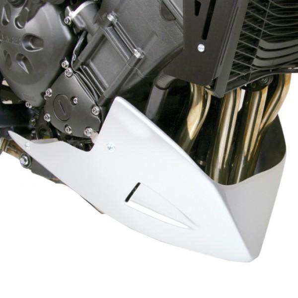 Motorspoiler Aerosport Yamaha FZ1