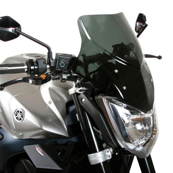 WINDSCHILD AEROSPORT Yamaha FZ1