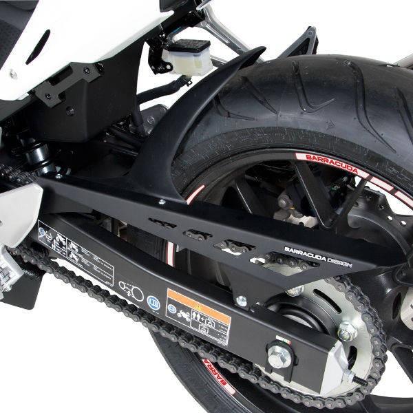 RADABDECKUNG Honda CB500F