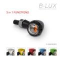 S-LED 3 B-LUX